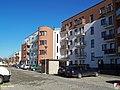 Nowy Dwór Mazowiecki, Dębowa 40 - fotopolska.eu (286616).jpg