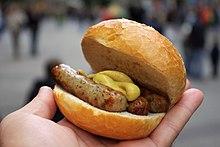 Fränkische Küche – Wikipedia