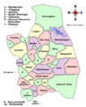 Nueva Ecija Labelled Map.png