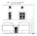 Nus, casa nella via maestra, da schizzo d andrade, fig 212, disegno nigra.tiff