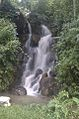 O'Valley Falls.jpg