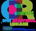 OER Logo REMIX.png