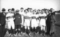 OL Trophée de France 1914.png