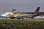 OO-SNF A320 Brussels OPO.jpg