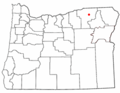 ORMap-doton-Cayuse.png