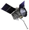 OSIRIS-REx spacecraft model.png