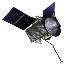 OSIRIS-REx spacecraft model.png