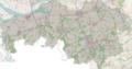 OSM - provincie Noord-Brabant.PNG