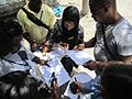 OSM Haiti mapping - Metadata.jpg