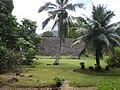 Oahu-Kailua-Ulupoheiau-gardenview-of-platform.JPG