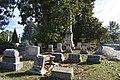 Oakland Cemetery 042.jpg