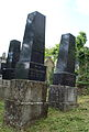Oberdorf am Ipf Jüdischer Friedhof 3640.JPG