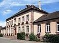Oberhergheim, École.jpg