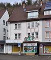 Oberndorf Kino KKK.jpg