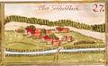 Oberschlechtbach, Schlechtbach, Rudersberg, Andreas Kieser.png