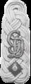 """Oberstleutnant - Infantry Regiment """"Grossdeutschland"""".png"""