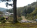 Obiro, Uonuma, Niigata Prefecture 946-0101, Japan - panoramio (6).jpg
