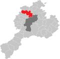 Obritzberg-Rust in PL.png