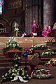Obsèques d'André Bord cathédrale de Strasbourg 18 mai 2013 07.jpg