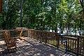 Observation Deck at the Visitor Center.jpg
