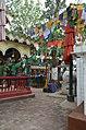 Observatory Hill, Darjeeling (8716413961).jpg