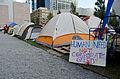 Occupy Boston - human need.jpg