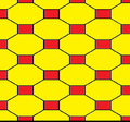 Octagon rectangle tiling.png