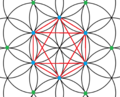 Octahedron in flower of life.png