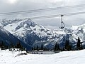 October snow at the Roundhouse (3993144176).jpg
