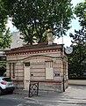 Octroi Neuilly-sur-Seine 2.jpg