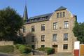 Odendorf Kloster Orbachstraße 9 (01).png