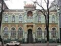Odesa Yelisavetyns'ka 16.jpg