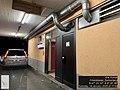 Oerlikon Friesstrasse Zuruch (Ank Kumar) Infosys Limited 10.jpg