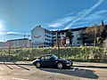 Oerlikon Friesstrasse Zuruch (Ank Kumar) Infosys Limited 19.jpg