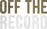 Hardwell On Air: Off The Record