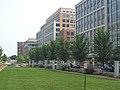 Office boulevard Carlyle alexandria (4908233998).jpg