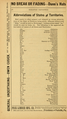 Official Year Book Scranton Postoffice 1895-1895 - 080.png