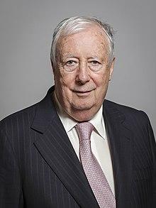 Portrait officiel de Lord Harris of Peckham crop 2.jpg