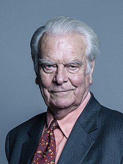 David Owen British politician