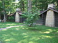 Ogle County IL White Pines Lodge and Cabins9.jpg