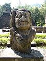 Ogre Statue, Candi Sukuh 1231.jpg