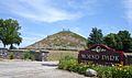Ohio Miamisburg Mound.jpg