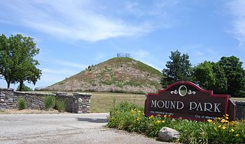 Ohio Miamisburg Mound.jpg