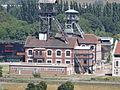 Oignies - Fosse n° 9 - 9 bis des mines de Dourges (139).JPG