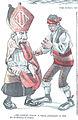 Ojo conmigo, porque si sigues predicando en catalán te arranco la lengua, Don Quijote, 13 de diciembre de 1901 (cropped).jpg