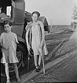 OklahomaChildrenCrutches1935Lange.jpg