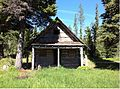 Olallie Meadows Cabin - Mount Hood NF Oregon.jpg