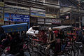 Old Delhi, India (20999434370).jpg