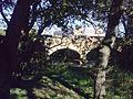 Old Lourens River Bridge 1845.jpg