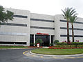 Old Office Depot headquarters.jpg